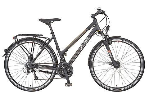 Для женсщин Alu велосипед туристически...