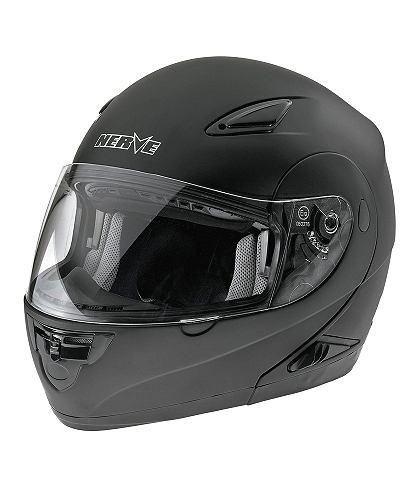 NERVE Шлем »NH5008 «