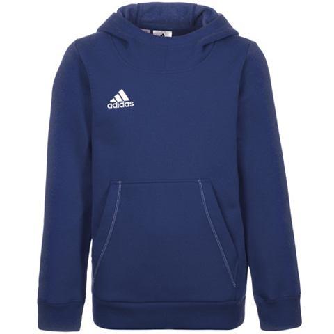 Core 15 пуловер с капюшоном спортивный...