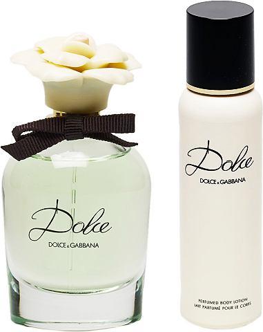Dolce & Gabbana »Dolce&laquo...