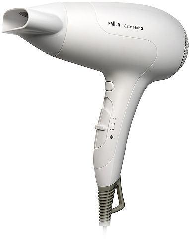 Фен для волос HD380 с Ionentechnologie...
