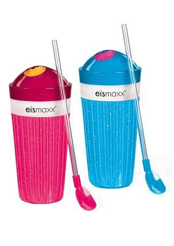 Slush-Ice чашка 2шт. комплект
