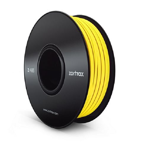 Filament для 3D drucker »Z-ABS&l...