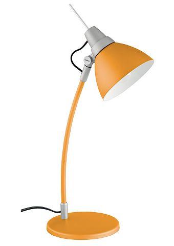 Лампа настольная в 5 цвета Brilliant (...