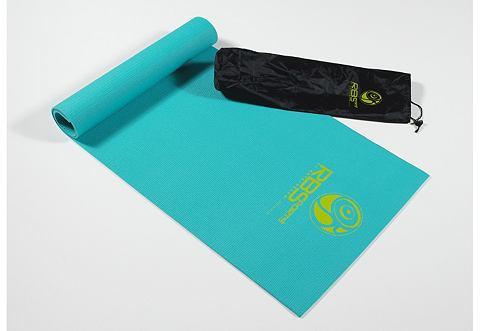 Yoga коврик с сумка Royalbeach