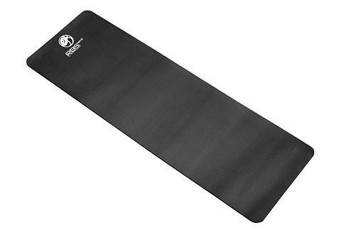 Коврик для упражнений (185/60/1) cm &r...