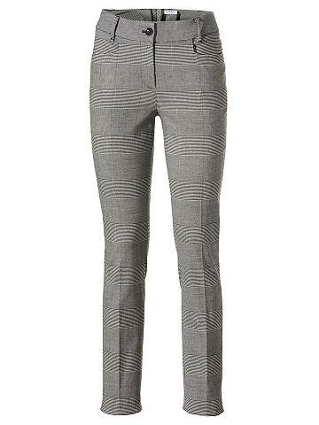 Формирующие брюки