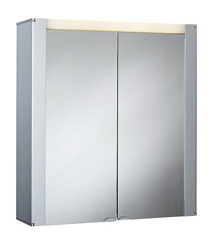 Шкаф с зеркалом »Tromsö&laq...