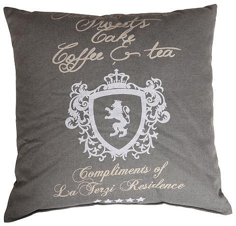 Подушка для сидения »Monaco&laqu...