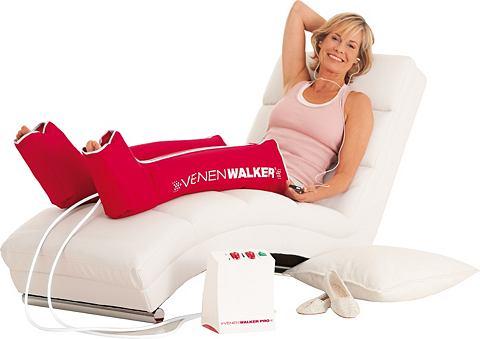 Тренажер-массажер Venen Walker Pro 349...