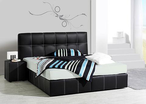 Кровать »Arena«