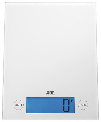 Электрические Кухонные весы KE 1128/11...