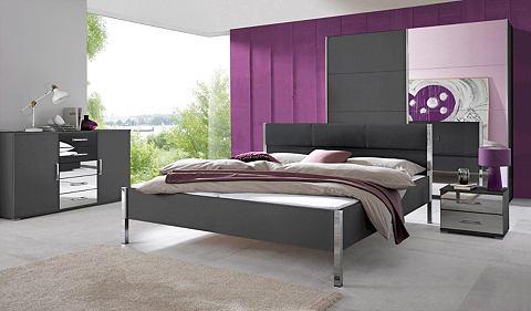 PACK`S мебель для спальни (4 частей)
