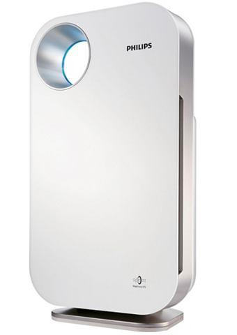 Очислитель воздуха AC4072/11 с hocheff...