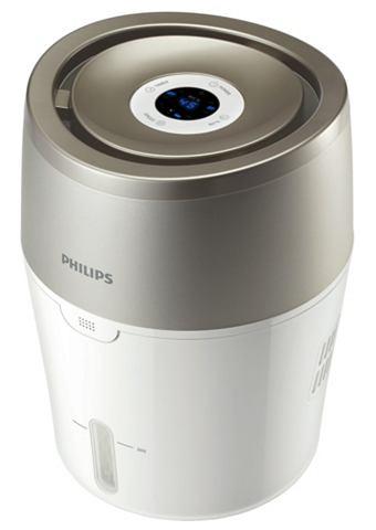 Керамический увлажнитель воздуха HU480...