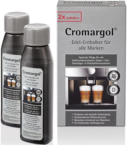 Удалитель накипи Cromargol® Edel-E...