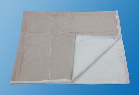 Одеяло »Patchwork«