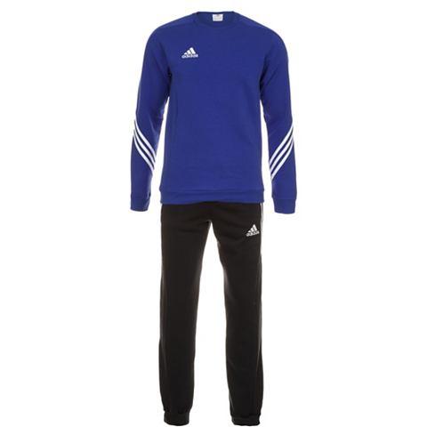 Комплект: Sereno 14 костюм спортивный ...