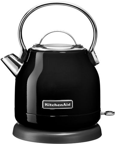 Kitchen Aid чайник »5KEK1222EOB&...