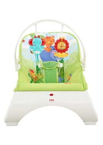 Детское кресло с съемный лук »Co...