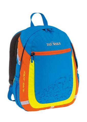 Kinder рюкзак »Alpine Junior&laq...