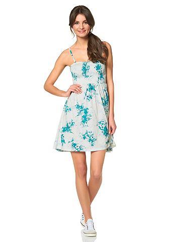 Billabong платье из джерси »MONT...