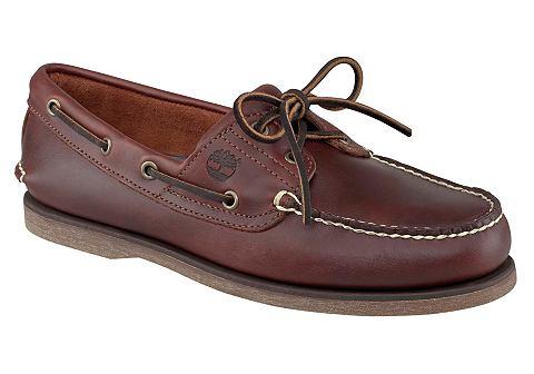 Timberland ботинки »Classic 2-Ey...