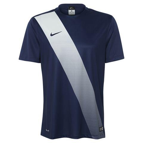 Sash футболка Herren
