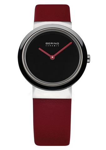 Часы »10729-642«