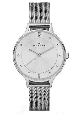 SKAGEN Часы »ANITA SKW2149«