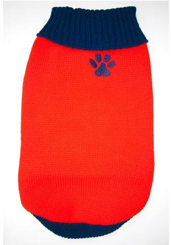 Одежда для собаки »Arktis«...