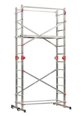 Могофункциональная лестница »1-2...