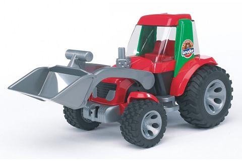 ® трактор с Frontlader »ROAD...