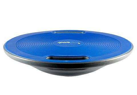Balance столик »SP-BB-001«...