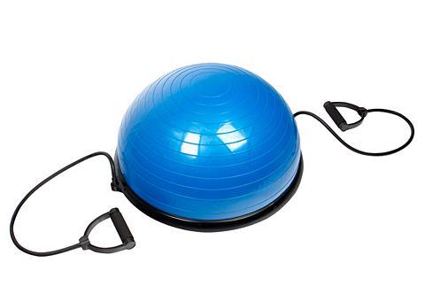 Half Ball с завязки »SP-GB-001&l...