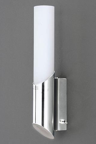 Светильник для ванной »Mainz&laq...