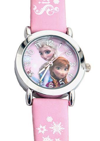Часы »75543«