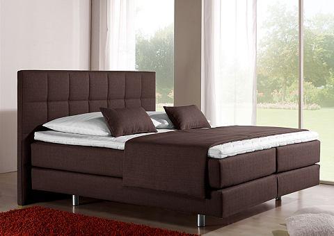 Кровать »Neon«