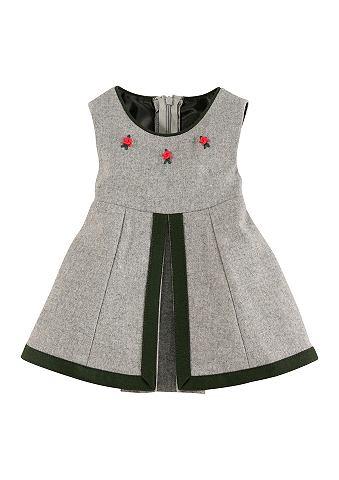 Детское платье gef