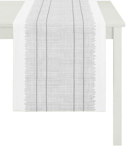 Tischläufer »3033 Loft Bamb...