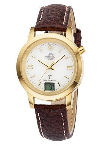 Часы »MTLA-10299-13L«