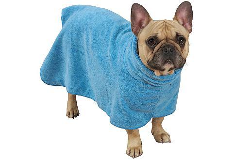 Халат для собаки »«