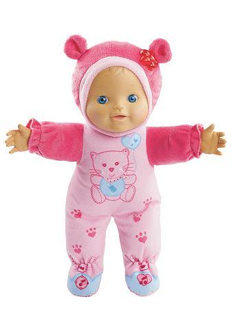 Кукла » Baby Little Love - Lena ...