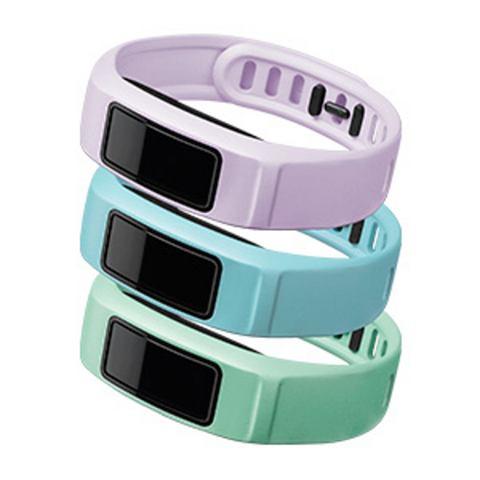 Сменные браслеты »Armbänder...