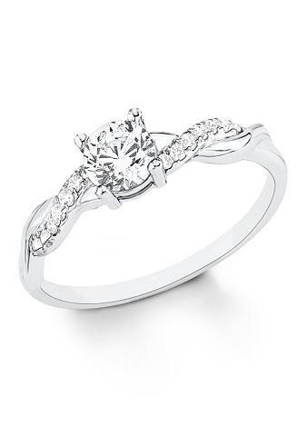 Кольцо »9079322«