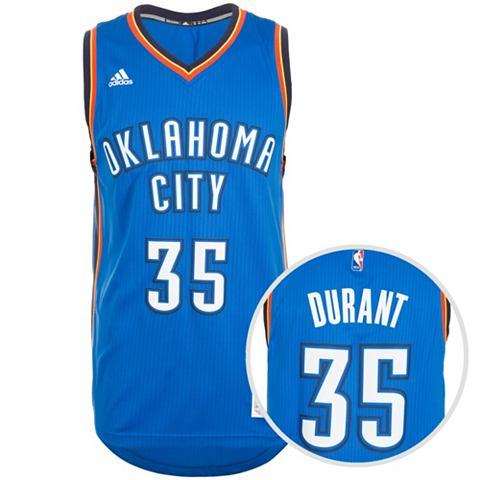 Oklahoma City Thunder Durant Swingman ...