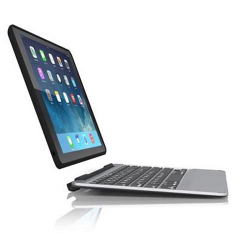 Tablettasche »Slim Book Case key...