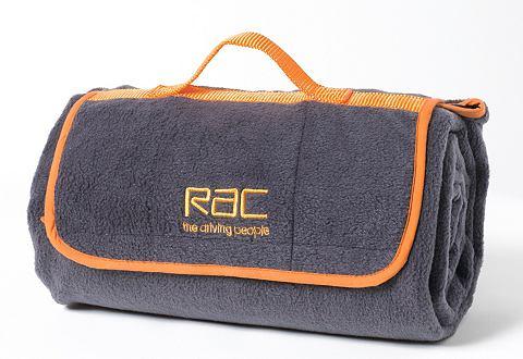 Плед для собаки »RAC tierdecke&l...