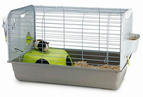 Клетка для мелких животных »Caes...
