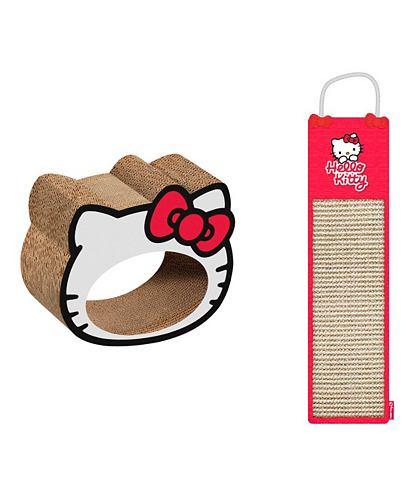 Игрушка для кошек »Hello Kitty K...